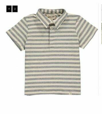 Me & Henry Shirt