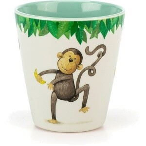 JellyCat CUP