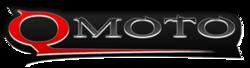Qmoto Gear Shop