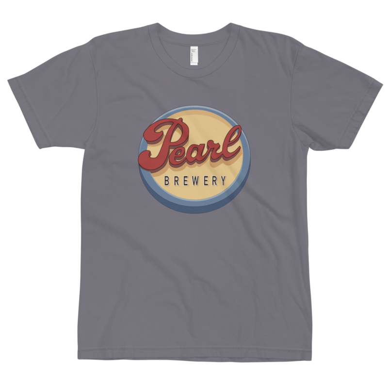 Pearl Brewery T-Shirt