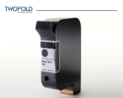 TFa-520c/710/930/950/960 Address printer Ink (HP 1918 Dye-based)