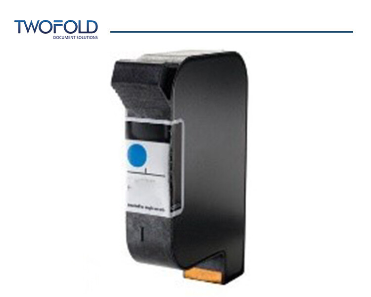 TFa-520c/710/930/950/960 Address printer Ink (BLUE)