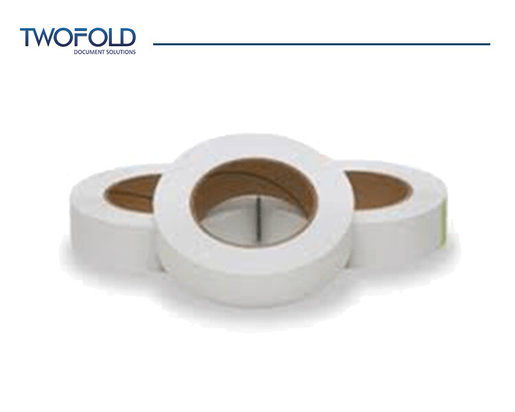 Pitney Bowes Connect+/SendPro Labels (3 rolls)