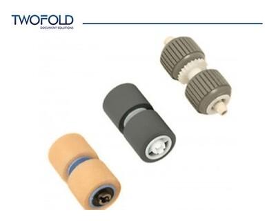 Canon DR6050C/7550C/9050C – Exchange Roller Kit replacement part 4009B001