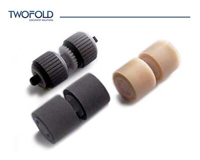 Canon DR6080/7580/9080C – Exchange Roller Kit replacement part 8927A004