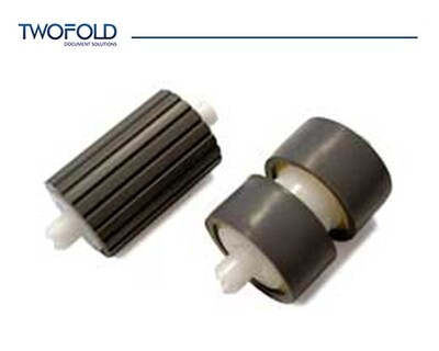 Canon DR2080C/2050C/2050SP – Exchange Roller Kit replacement part 7982A001