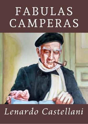 FABULAS CAMPERAS - LEONARDO CASTELLANI