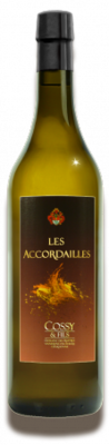 Epesses Les Accordailles 2018 70 cl