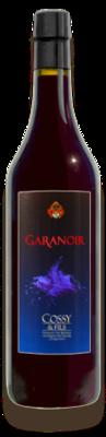 Chardonne Grand Cru Garanoir 2017 70 cl