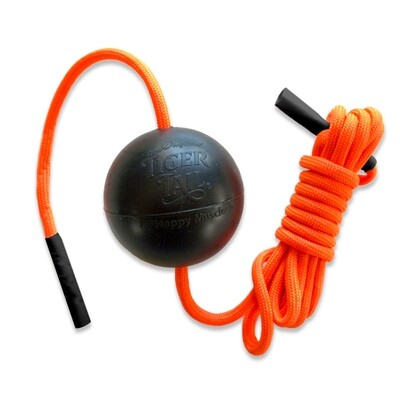 Tiger Ball® 1.7