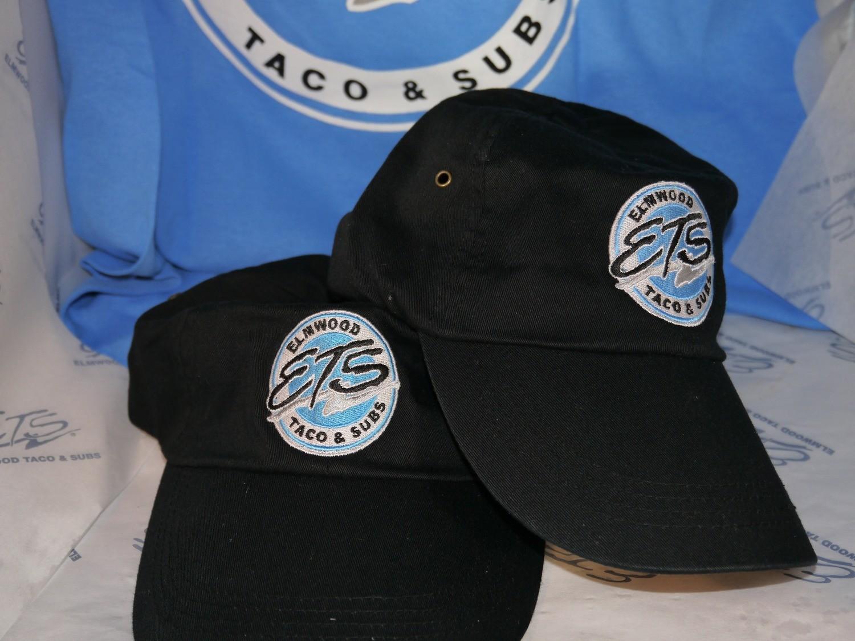 ETS Hats