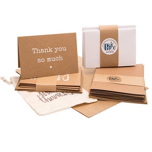 Custom Gift Packaging Supplies Bespoke Packaging
