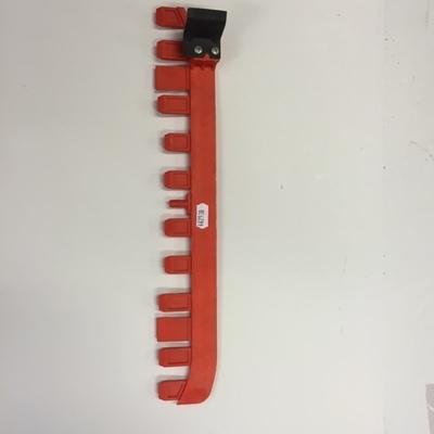 KNIV FOR SKJERM 462537