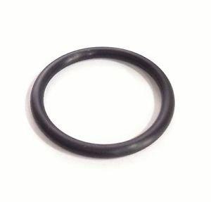 O-ring 55x3,1