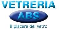 Abs Vetrine