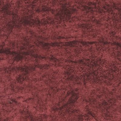 Razzberry