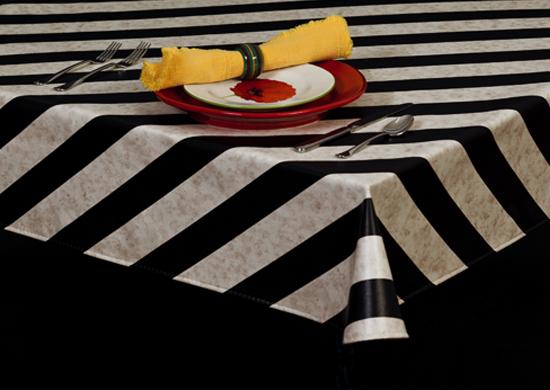 9822 Vinyl Swatch 01530
