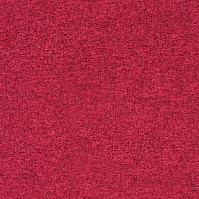 *Raspberry