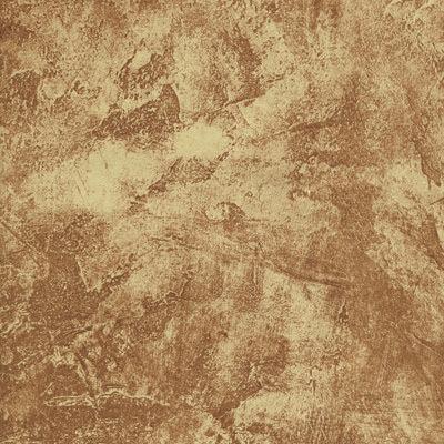 Terra Cotta