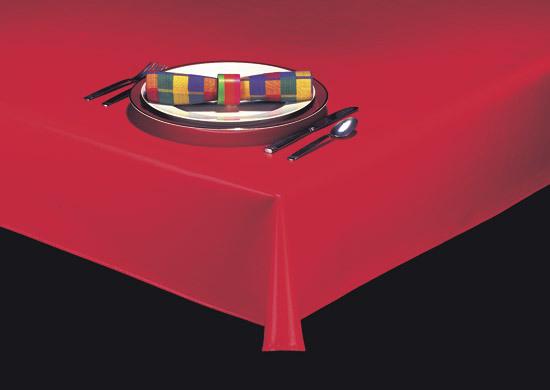 9808 Vinyl Swatch