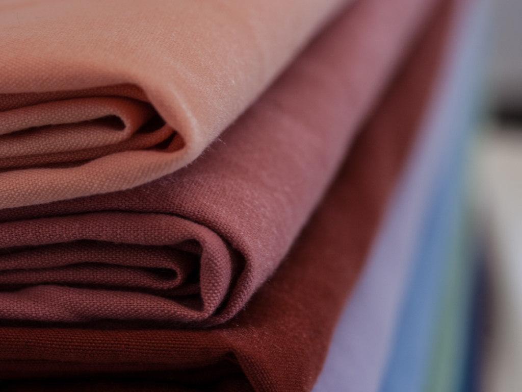 Cott'n-eze Rectangle Tablecloths
