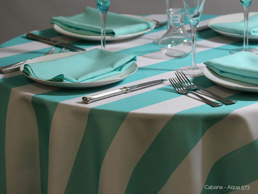 Cabana Fabric Swatch 02395