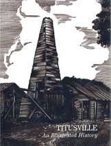 Titusville An Illustrated History
