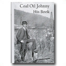 Coal Oil Johnny His Book