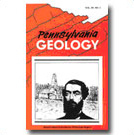 Pennsylvania Geology, Special Edition featuring the Oil Heritage Region