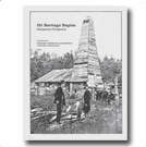 Oil Heritage Region: Interpretive Prospectus (copy)
