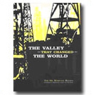 The Valley That Changed The World - OHR Interpretive Prospectus Executive Summary