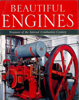 Beautiful Engines - Treasures of the Internal Combustion Century