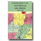 Business Directory of Titusville & Oil Creek