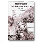 History of Petroleum