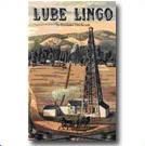 Lube Lingo