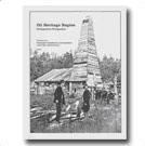 Oil Heritage Region: Interpretive Prospectus (copy)