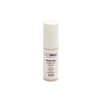 Enhancing Hydra Lip Serum