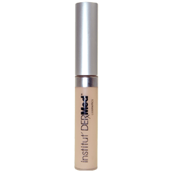Light Concealer Wand