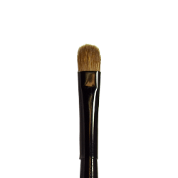 106 Fluff Eye Shadow Brush