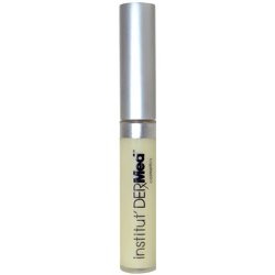 Color Corrector 1 Concealer Wand