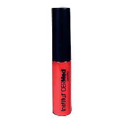Get Inspired Lip Gloss