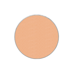 English Rose Blush Refill