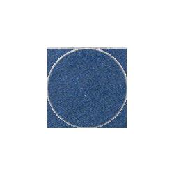 Midnight Blue Eye Shadow refill