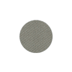 Silver Lining Eye Shadow Refill