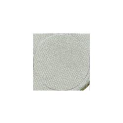 Moonlight Eye Shadow Refill