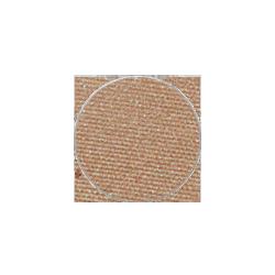 Rose Quartz Eye Shadow Refill