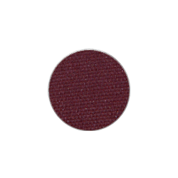 Plum Passion Eye Shadow Refill