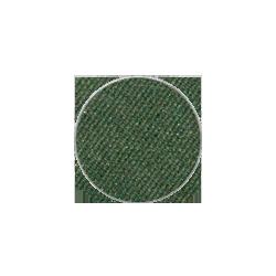 Emerald Green Eye Shadow Refill