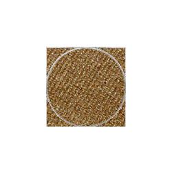 Bronze Gold Eye Shadow Refill
