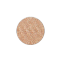 Pink Shimmer Eye Shadow Refill